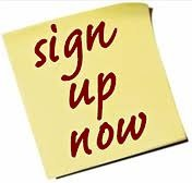 Sign up for Abbotsford real estate listings